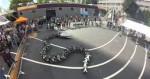 最恐怖的十大机器人 排名第一的是一条巨蛇
