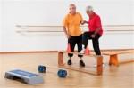 寿命最长的十大国家 日本女性的平均寿命为86.8岁