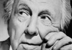 世界十大著名建筑师 贝聿铭设计了著名的玻璃金字塔