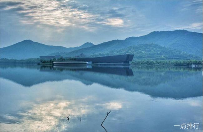 杭州必游景点排名 杭州最好玩的地方排名