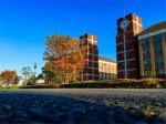 日本大学排名2018 日本最好的十所大学
