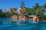 世界十大奢华酒店排名 拉斯维加斯的棕榈树酒店仅排第三