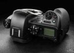数码相机品牌排行榜 佳能在静态摄影方面最强