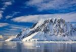世界上最美丽的10座山 阿玛达布朗峰海拔有6856米
