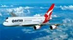 世界十大最富有的航空公司 卡塔尔是最年轻的航空公司之一