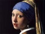世界十大名画 全球最经典的十张画作