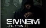 全球十大最受欢迎的嘻哈专辑 艾米纳姆有两张专辑上榜