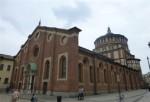 世界上文化遗产最多的国家排行 排名第一的意大利有47处文化遗产