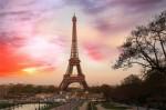 世界十大时尚国家 法国巴黎仅排第二