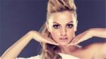 罗马尼亚十大美女 Alexandra Stan是一位美貌与才艺兼具的女性