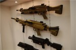 世界十大危险枪支 世界十大经典枪支