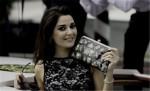 阿拉伯十大最美女性 约旦王后拉尼亚·阿卜杜拉仅排第二