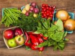 孕妇应该多吃什么 对孕妇有益的食物排行榜