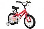 儿童自行车什么牌子好 2019十大儿童自行车品牌
