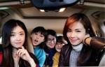 十大女性奋斗励志剧 女生成长励志的电视剧排行