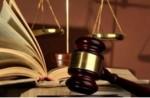 中国律师事务所排名 全国十大律所排名2019