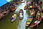 泰国十大特产 泰国特产有哪些