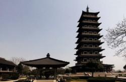 扬州好玩的景点排行榜 扬州值得去的十大景点推荐