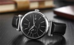 国产手表排行榜前十名 国产手表哪个牌子好