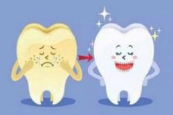 美白牙膏哪个好 好用美白牙膏排行榜