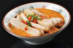 忻州十大特产 忻州特产吃的有哪些
