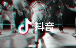 2019最火短视频app排名 抖音超越快手勇夺第一