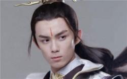 琅琊榜十大高手排名 梅长苏没上榜飞流排第三