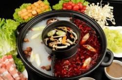 中国最火的十家火锅店排名 海底捞火锅店只能排第二