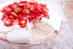 世界上最受欢迎的十大甜点 每一款都甜到你的心坎上