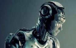 永远不会被取代的十种职业 有哪些工作是AI取代不了的