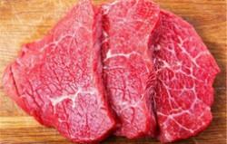 中国人造肉将上市 零胆固醇更健康