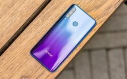 2019十大热门手机排行榜 手机销量排行榜2019