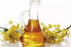 十大常见的植物油盘点 家用植物油都有哪些