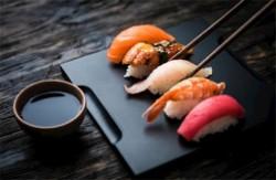 日本十大美食排名榜 日本最受欢迎的小吃有哪些