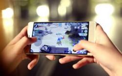 十大耐玩的手机游戏推荐 2019最火的手机游戏前十名