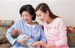 产妇最希望得到的十种礼物 送产妇什么礼物最贴心