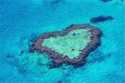 澳大利亚十大旅游景点排行榜 澳大利亚最值得去的景点推荐