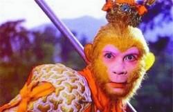 四大灵猴实力排名 孙悟空仅排第二