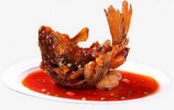 杭州十大名菜排名 杭州特色名菜有哪些