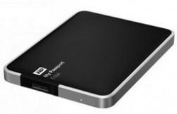 移动硬盘十大品牌排行榜 移动硬盘哪个品牌的好