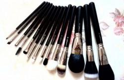 十款平价好用的化妆刷品牌推荐 什么牌子的化妆刷好用