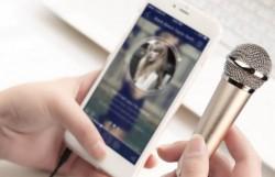 十大手机唱歌软件排行榜 手机上唱歌的软件哪个好