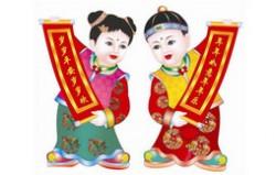 中国最重要的十大传统节日 中国有哪些传统节日