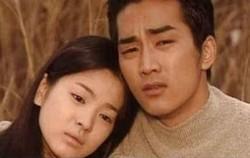 韩国十大催泪感人电视剧 韩国最虐心的电视剧有哪些