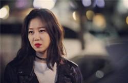 盘点十大最会穿的韩国女星 孔孝真欧尼至今无人超越