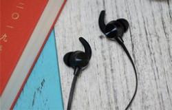 2019全球十大蓝牙运动耳机排名 蓝牙运动耳机哪款好