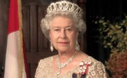 英国王室富豪榜 女王身家16亿英镑居于榜首