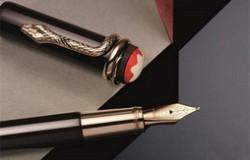 世界十大钢笔品牌排行榜 英雄钢笔仅列榜尾
