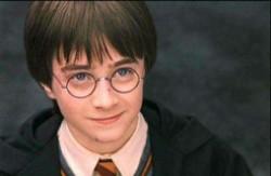 美国魔法电影排行榜前十名 哈利波特最受观众喜爱