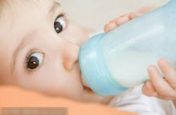十大高端奶瓶品牌排行榜 新生儿奶瓶什么牌子好